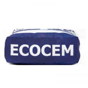 environmental cement